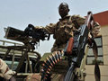NATO refuses to have anything to do with Mali conflict