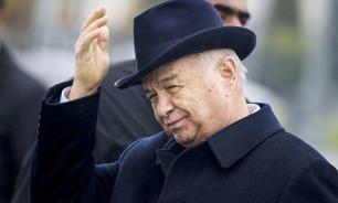 Uzbekistan: The best and the worst scenario