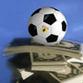 World's Largest Soccer Clubs Return 4 Billion EUR of Profit Annually
