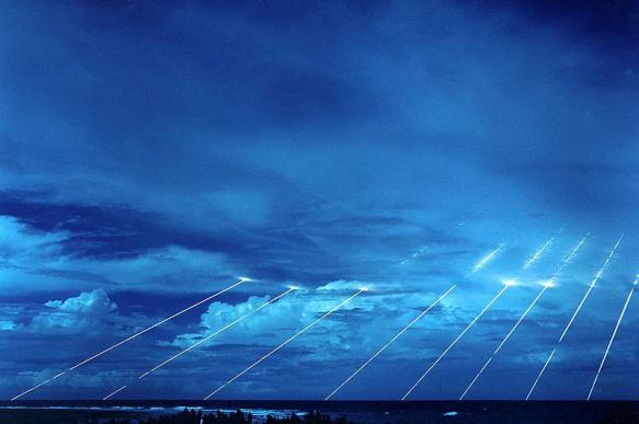 Russia: New Super-Weapon Exceeding the Best in the West