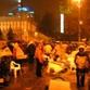The threat of orange revolutions is irrelevant to Russia
