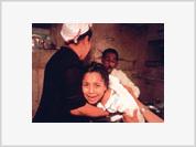 Five terrible atrocities against women around the world