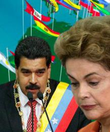 Latin America: No light at the end of the tunnel
