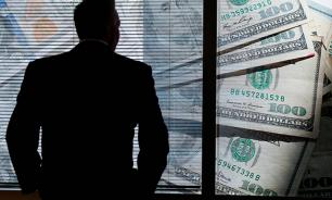 Why Russia should declare war on offshore companies