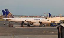 Why United Airlines detour Russia