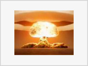 Documents Show that Israel Has Nuclear Weapons (and Tried to Sell Them)
