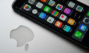 Apple refuses to unlock iPhone of Russian Ambassador's killer