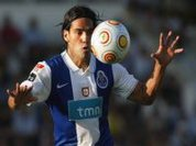 Europa League: Good night for Portuguese clubs