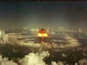 Why 'Hydrogen Bombs' are not Hydrogen Bombs