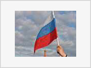 Russia's Day shows more Russians feel proud of their nation and citizenship