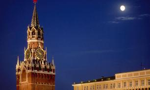 Russia to expel a crowd of foreign diplomats