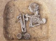 Third Sex prehistoric skeleton found