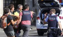 ISIL threatens Spain with more terrorist attacks