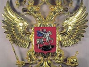 """""""United States of Russia"""" to save the nation from final destruction"""
