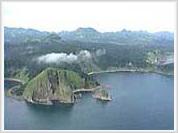 USA to help Japan take Kuril Islands away from Russia