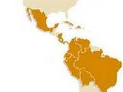 Washington still plays Cold War games in Latin America