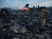 MH 17: The unanswered questions