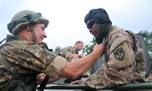 US State Department prepared for invasion into Ukraine