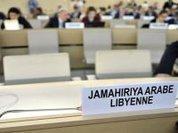 U.N. A Door-Mat For A Diplomat?