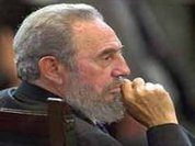 We must fight, says Fidel Castro to world intellectuals