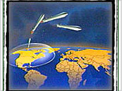 Missile Defence Shield - another multi-billion-dollar Bush flop