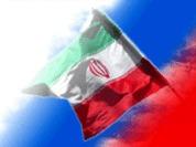 Iran and Russia to create anti-NATO