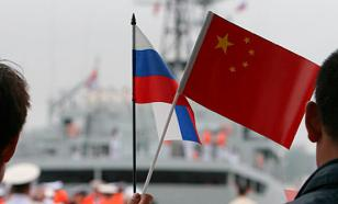 Russia to share its Syrian experience with China during Vostok 2018 war games