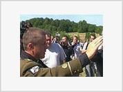 Russia Begins to Lose Temper as Estonia Continues to Glorify Nazism