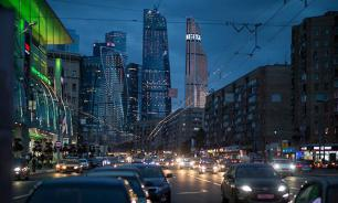 Moscow's most expensive apartment available for $50 million