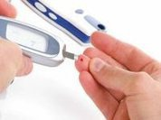 Mechanism decoded that could help to better understand diabetes