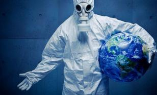Why the Coronavirus Pandemic is Accelerating the Remaking of World Order in the 2nd Cold War