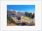 Seven Wonders of Russia exposed