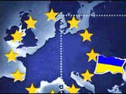 Russia welcomes Ukraine's EU membership