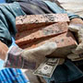 Crisis in Russia Ruins Economies of Post-Soviet States