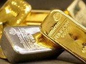 Bad news for US economy: Gold, silver, oil skyrocketing