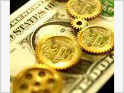 USA to stop the dollar devaluation