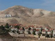 Israel, the UNO and Impotence