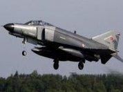 Turkey seeks NATO intervention in Syria