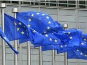 Iceland too cold to handle for European Union