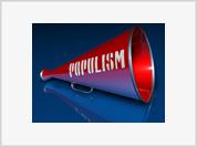 Rational basis for populism