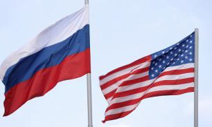 Russian 'specialness' vs. American 'exceptionalism'