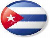 Cuba to UNESCO