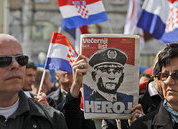 Will the Catholic Church apologize for the genocide of Serbian Orthodox Christians?