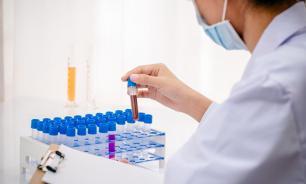 Hepatitis epidemic breaks out in Europe, cholera on the way