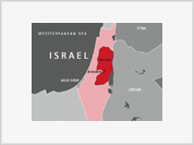 Israel and Palestine: Whose fault is that?