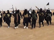 """Syria: America's """"Inherent Resolve"""" to Destroy Another Sovereign Nation"""