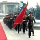 Russia to help China oust the USA from Eurasia