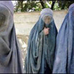 Chechen women furiously reject suggestion on polygamous family