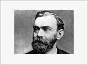 Alfred Nobel: controversial man, controversial awards