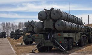 S-500 air defence system for Russian aerospace forces almost ready